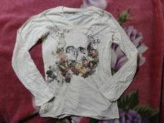 Kmriiのシャツhyde着系
