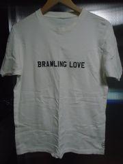 UNIFORM EXPERIMENT X Numero Tシャツ fragment design 1