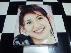 AKB48 大島優子 タオル チームZ 非売品付き NMB SKE プレミア