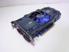 Geforce GTX460 グラフィックボード ギヤラクシ—