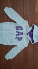 �V�i���g�p GAP �p�[�J�[ �艿3400�~ ���z�ȉ�