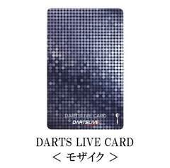 ����ײ���ށ� ӻ� �� DARTS LIVE CARD 1320