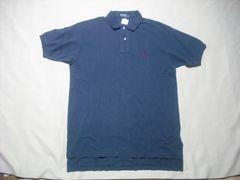 24 男 POLO RALPH LAUREN ラルフローレン 半袖ポロシャツ XL
