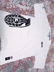 ジーユニットTシャツ50centGunitraidadSupremeJORDANIKESBAPE