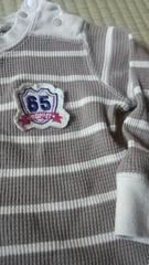 95�a���b�t�����n������V���c