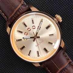 ポールスミス メンズ 時計 P10023