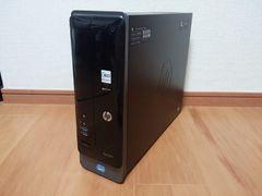 ◎すぐ使える◎Windows8 HP Pavilion S5-1450JP Core i5 8GB