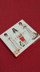 【即決】いきものがかり(BEST)初回盤2CD+1DVD