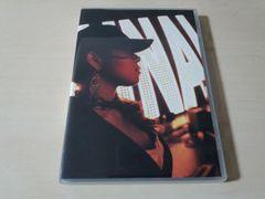 AI DVD「MACHIGAINAI」●