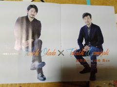 V6���c�y��w10/14����J Movie  Magazine �x�W�n�蔲��