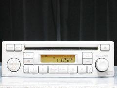 ホンダ純正 CQ-JH0800AD CDプレーヤー 管42f73