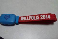 ��BUMP OF CHICKEN��willpolis2014���U�C���o���h��