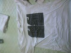 B×H Tシャツ size…L