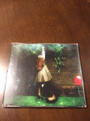 《中古CD》BUCK-TICK/Alice in Wonder Underground