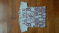 JAM Tシャツ120