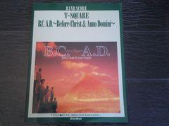 <����>T-����/B.C.A.D�|T-SQUARE BCAD�������