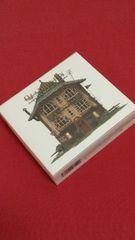 �y�����zL'Arc-en-Ciel(BEST)�����4CD+1DVD