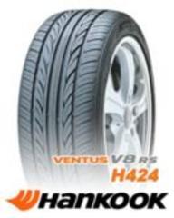 ★165/50R15 緊急入荷★HANKOOK H424 新品タイヤ 4本セット