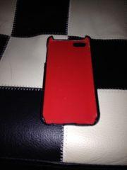 iPhone5.5S用 ケース