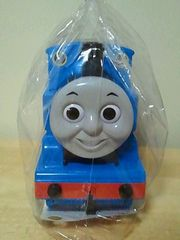 機関車トーマス 小物入れ