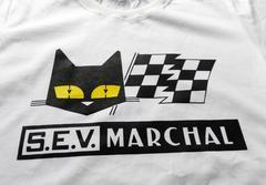 SEV MARCHAL ケンメリ猫 選べる4サイズ S M L XL 送込