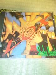 CD,L.O.X/Shake Hand(X-JAPAN TOSHI参加