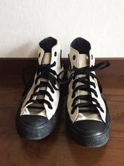 Converse☆オールスター☆ハイカット スニーカー☆