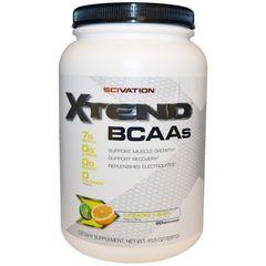 Xtendサイベーションエクステンド特大1.2kg★BCAA+Gアミノ酸スポーツドリンクサプリメント