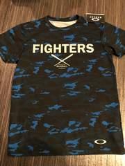 OAKLEY  Tシャツ サイズS