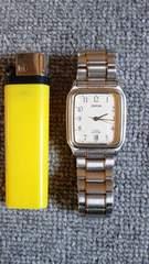 腕時計 シチズン JUNCTION