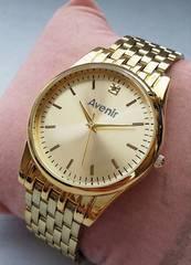 Avenir  MEN'S  watch  腕時計  紳士用