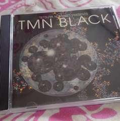 ☆送料無料☆ TMN * BLACK
