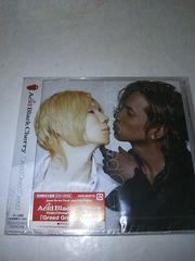 Acid Black Cherry Greed Greed Greed 未開封品