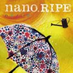 nano.RIPE「ハナノイロ」ナノライプ