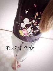☆愛用品★ユニクロ★ミッキーのTシャツ☆
