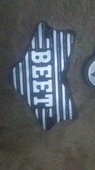 CBX400F CBX550F フューズ BEET アルフィン カバー マフラー 三段
