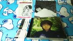 銀杏BOYZ◆光◆2007年発売◆峯田和信◆GOINGSTEADY◆