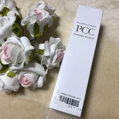新品未開封PCCプレミアムエッセンス美容液180ml  19440円 愛用品
