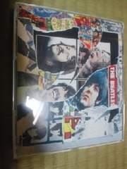 CDアルバム2枚組 ザビートルズ アンソロジー3
