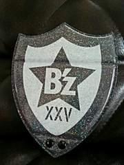 使用品★B'z・LIVE-GYM Pleasure2013・ENDLESS SUMMERミラー★