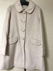 新品同様★SIC姫系コート