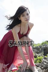 【写真】L判: ℃-ute/矢島舞美202