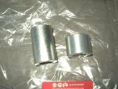 (44)GS400用リヤーホイルのカラーGS400LGS425