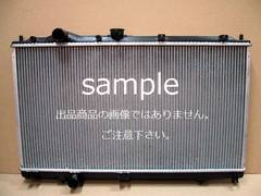 エスティマ ラジエター MCR30W・MCR40W A/T 新品 即決