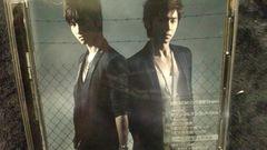 激安!激レア!☆東方神起/Superstar☆セブン&アイ限定盤/CD+DVD美品!