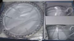 私の部屋ペアカップ&ソーサープラチナ仕上げ磁器日本製