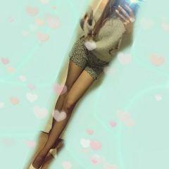 ★men's君ッ♪ショーパン豹柄★妹チャン愛用(*''*)★