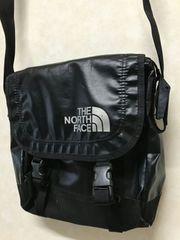ノースフェイス/THE NORTH FACE ショルダーバッグ