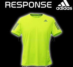 アディダス トレーニングシャツ サイズL