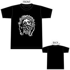 ジーザス B4° ビヨンド Tシャツ TEE 半袖 半袖Tシャツ 1596 M